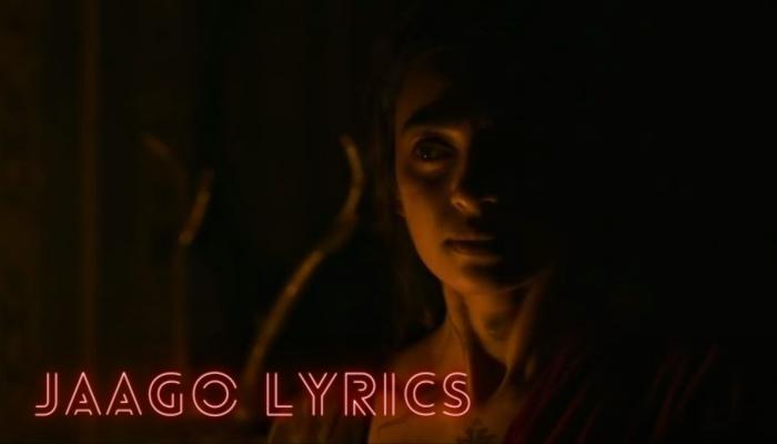 Jaago Lyrics