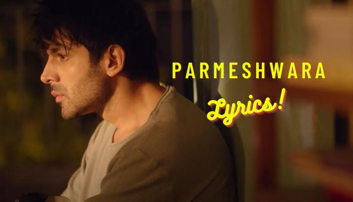 Parmeshwara Lyrics
